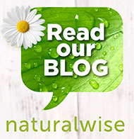 Naturalwise SA s leading green and healthy online store