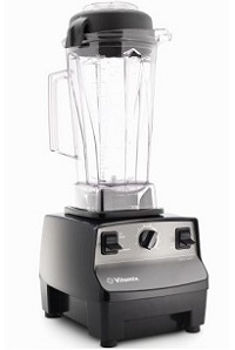Picture of VitaMix - 5200 Total Nutrition Center Blender *discontinued *