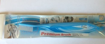 Picture of Angel premium cleaning brush