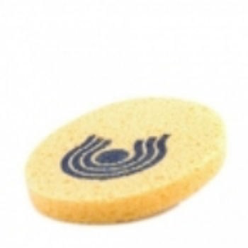 Picture of Cosmetic Sponge- Dr Hauschka