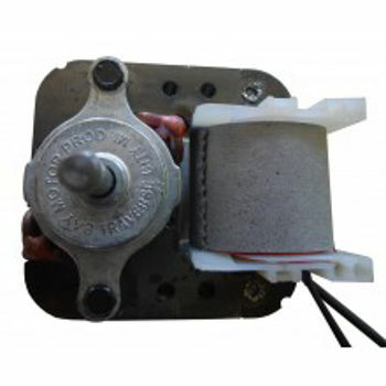Picture of Excalibur Spares - replacement motor