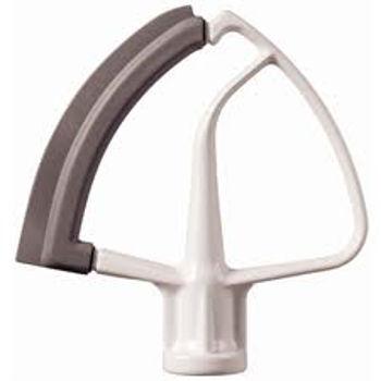 Picture of KitchenAid Artisan Stand Mixer - Flex Edge Beater