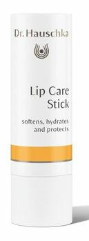 Picture of Lip Care Stick - Dr Hauschka 4.9g