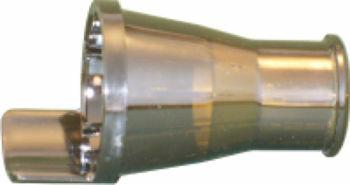 Picture of Oscar DA900 Mincing Strainer