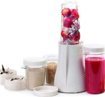 Picture of Personal Blender - Tribest  PB250