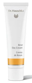 Picture of Rose Day Cream - Dr Hauschka - 30ml