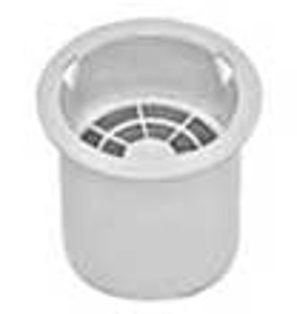 Picture of Waterwise 9000 - Spares - Filter cup