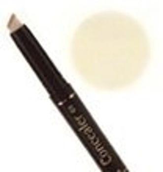 Picture of Concealer - Dr Hauschka