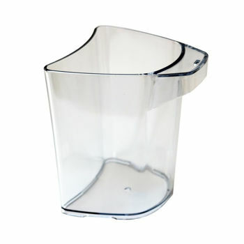 Picture of Pulp Cup