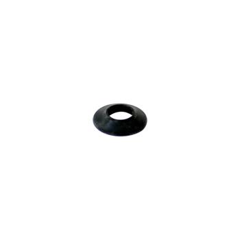 Picture of Bowl Seal -  Omega VSJ843 Juicer -