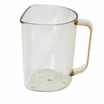 Picture of Juice Container -  Omega VSJ843 Juicer