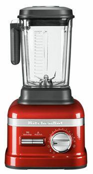 KitchenAid Power Plus Blender Candy Apple