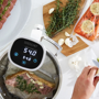Picture of SousChef Sous Vide Immersion Circulator