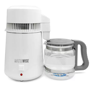 Picture of Water Distiller - Waterwise 4000 - Countertop Semi-Automatic