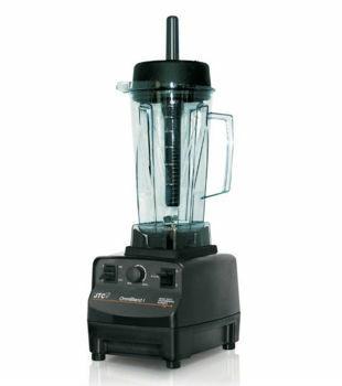 Picture of *Discounted demo model* Omniblend I (767) PRO 2 litre super blender