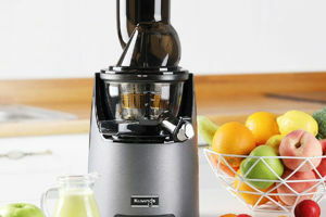Kuvings Home and Commercial Juicers